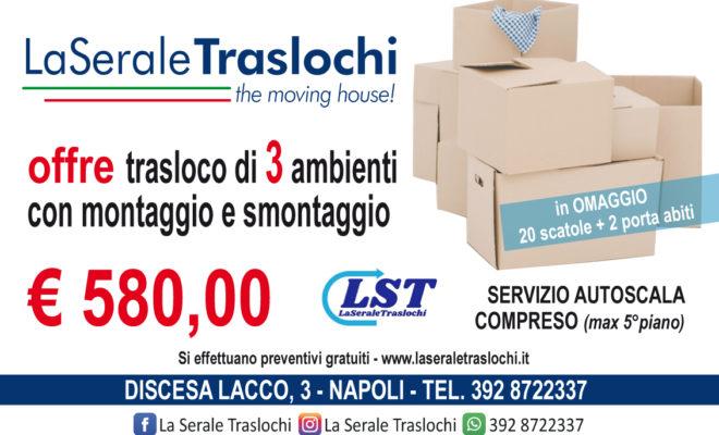 Traslochi1