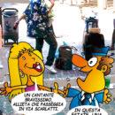 Vignetta x VOMERO Mag
