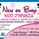 newokbaby1