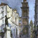 220px-Napoli_Piazza_di_San_Lorenzo_Maggiore_c1845