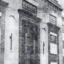sannazaro 1930