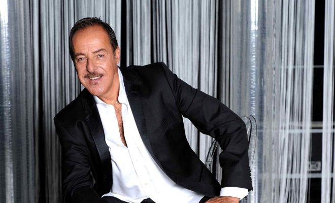 Massimo Lopez 2015