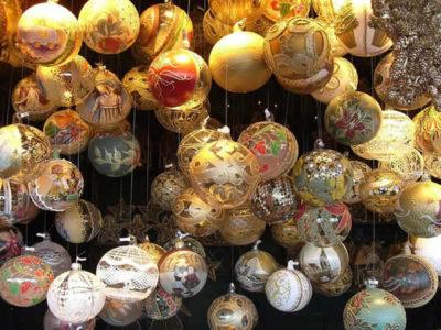Palle-di-Natale.-Autore-Luis-Torregrosa.-No-Copyright