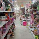 Uno-dei-due-negozi-controllati-dalla-Finanza-nell-Agro-nocerino