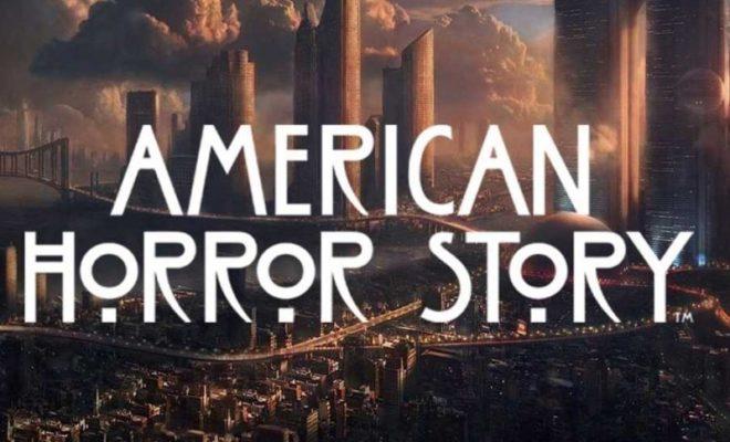 american-horror-story-8-radioactive-800x500