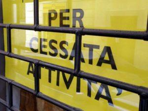 cessazione attivita chiude negozi-2