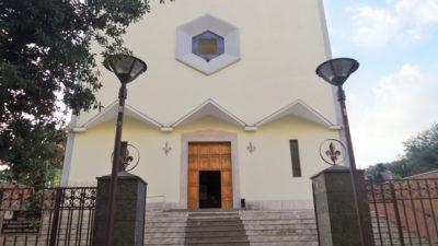 chiesa-dei-fiorentini-ev