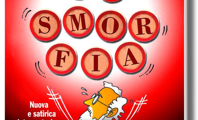 copertina-SMORFIA