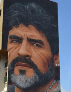 murales-maradona