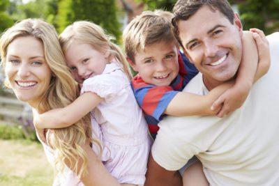 Trasmettere-la-fede-in-famiglia-Sacra-Famiglia-2017