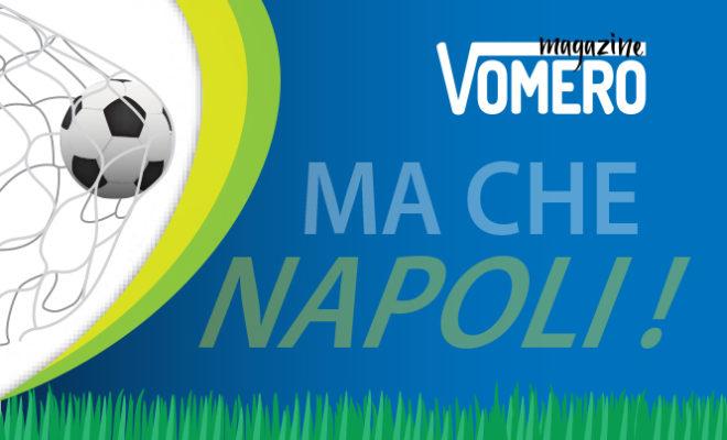 Calcio-1