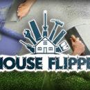houseflipper