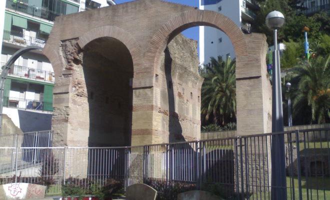 Ponte_romano1
