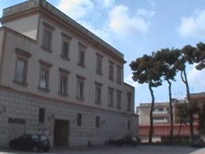 istituto-martuscelli-napoli