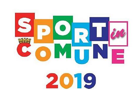 sport-in-comune_03
