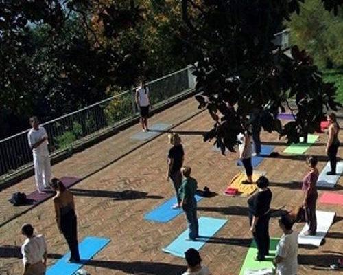 yoga-museo-2-1