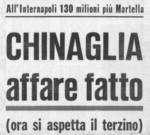 File: [13giu69.jpg] | Thu, 25 Apr 2019 17:08:17 GMT LazioWiki: progetto enciclopedico sulla S.S. Lazio www.laziowiki.org