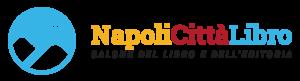 logo_NCL_header_menu