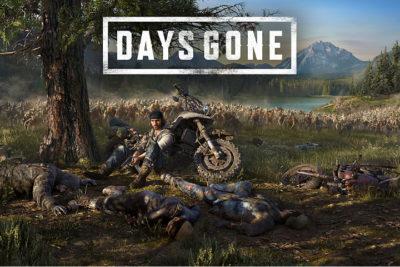 days-gone-00