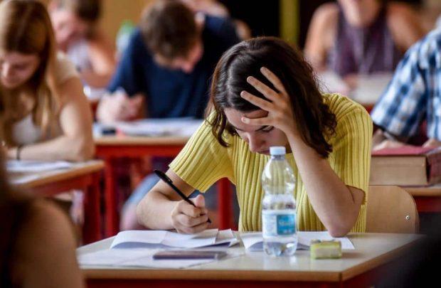 Seconda-prova-esame-di-maturità-2019-e1561020228198-780x405