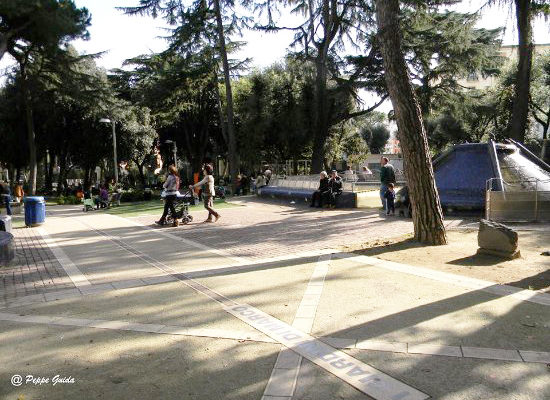 quartiere-giardini-via