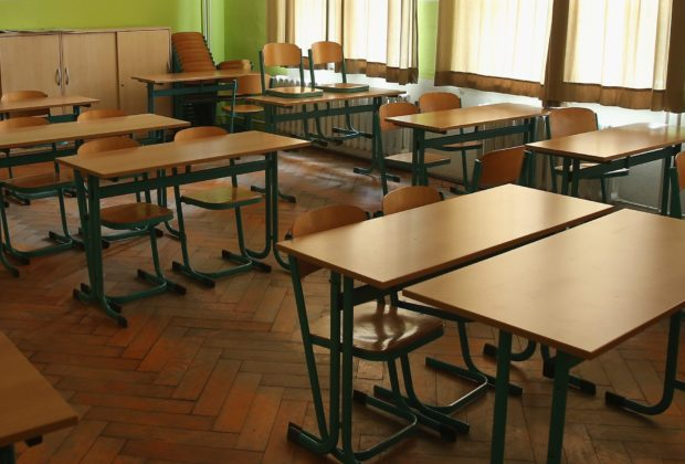 scuola_generica