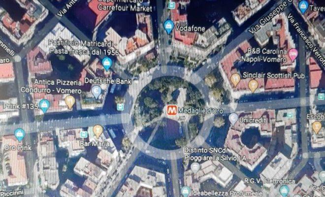 Google Earth (2)(1)