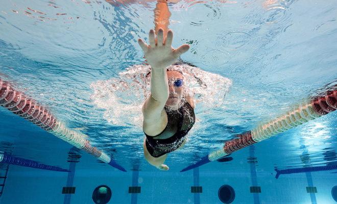 5235323_1744_piscina