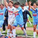 napoli_calcio_femminile