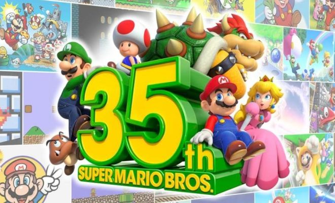 Super-Mario-Bros-Anniversary-35th-Anniversary-Direct_opt